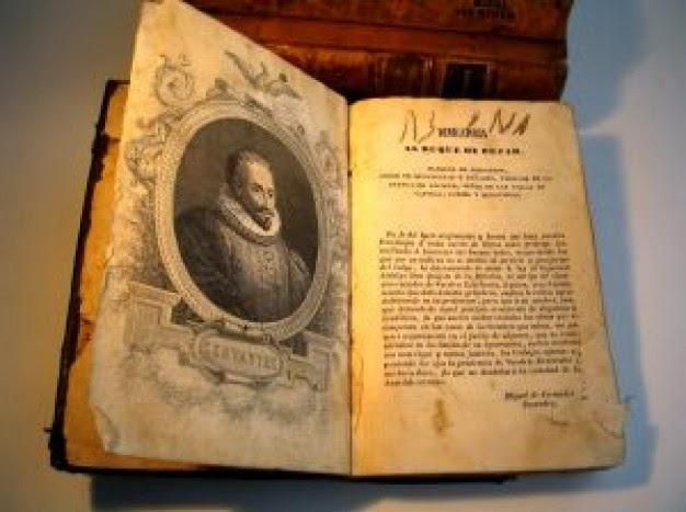 El coleccionista implacable coleccionistas de la perpetuidad - Libros antiguos mas buscados ...