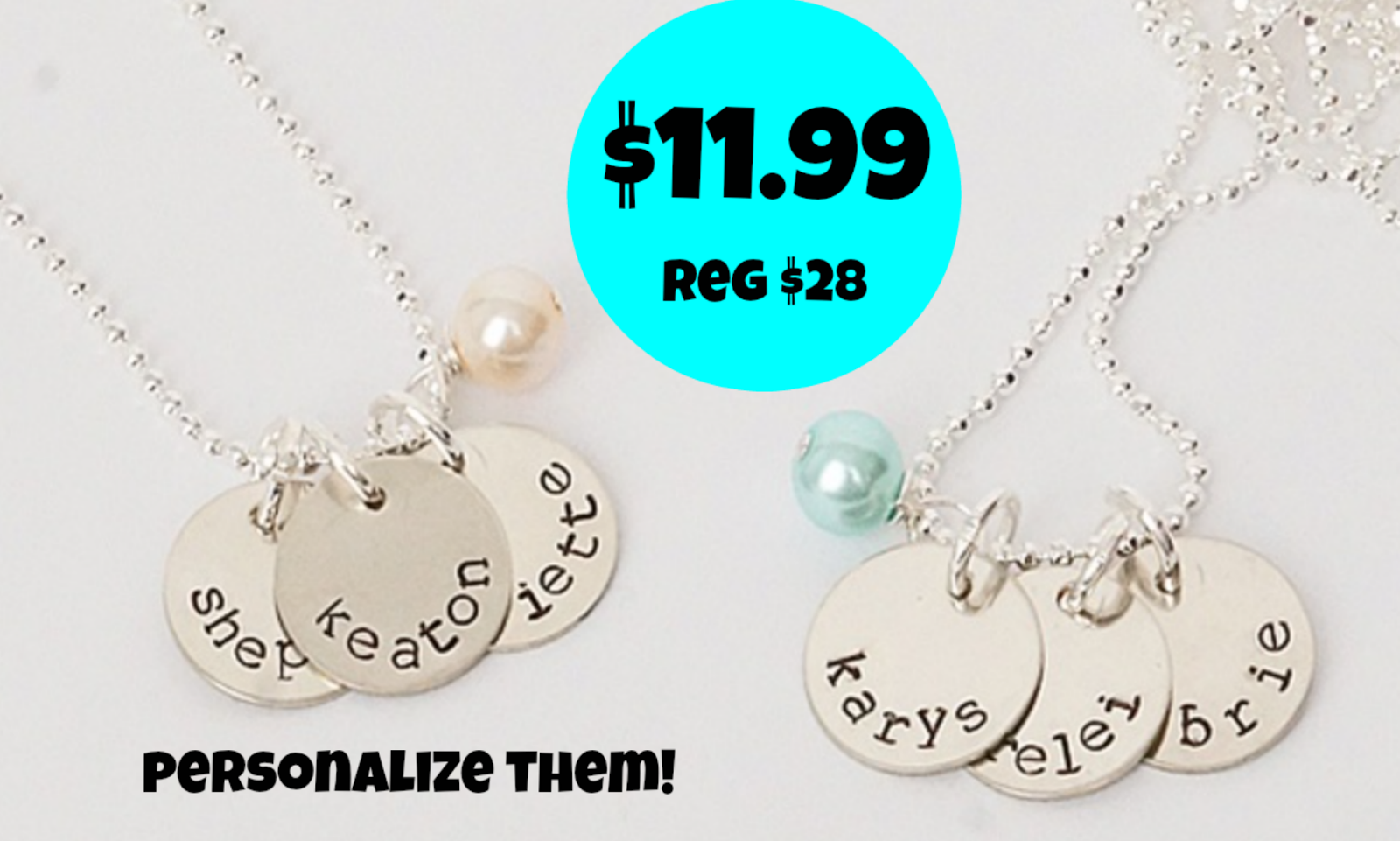 http://www.thebinderladies.com/2015/03/groopdealz-tiny-blessings-personalized.html#.VPXx8ULduyM
