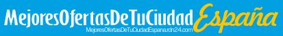 Mejores Ofertas De Tu Ciudad - España
