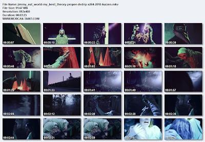 Jimmy_Eat_World-My_Best_Theory-PROPER-DVDRip-x264-2010-KAiZEN
