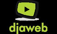 Djaweb