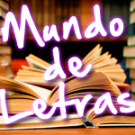 Mundo de letras