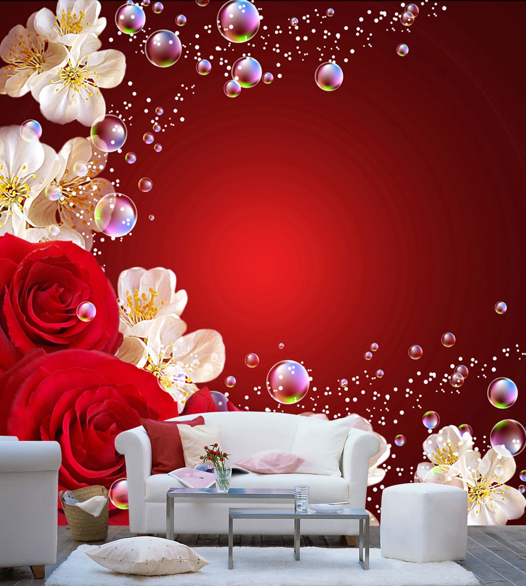 favorite things home decor useful shopping experience for suitable wall murals color
