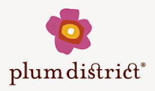 Shop now at Plum District!