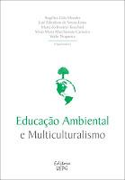 Educação Ambiental e Multiculturalismo