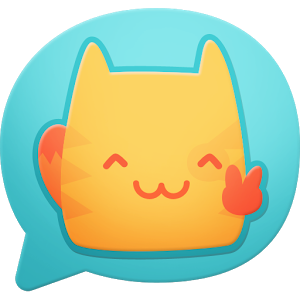 Meow 2.17.3 APK | Andromin