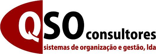 QSO-Consultores, Lda.