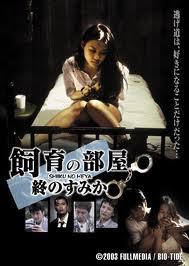 Bắt Cóc Con Tin 2 - Captive Files Ii (18+) - 2010 - topphimtuan.com