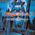 Dracula 3 Anthology Free Game Download