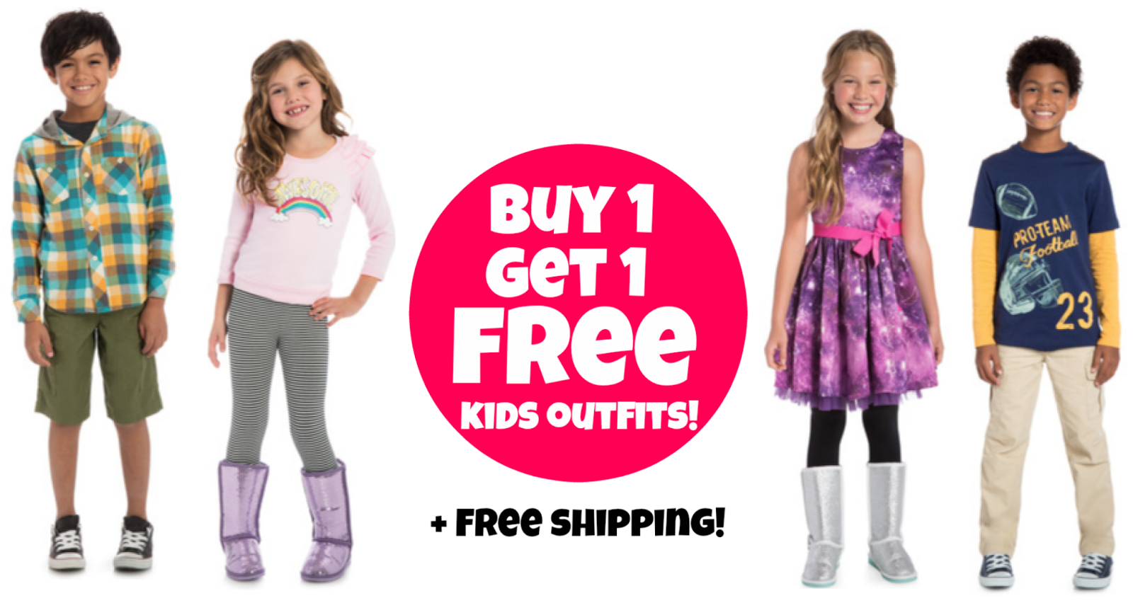 http://www.thebinderladies.com/2015/02/fabkids-buy-1-get-1-free-kids-outfits.html