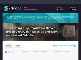 cex.io,bitcoin cloud miner