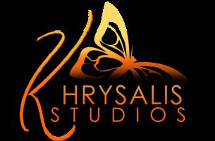 Khrysalis Studios