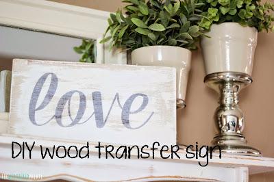 http://www.theweatheredpalate.com/2015/02/diy-wood-transfer-sign.html