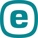 Download Free Antivirus ESET Smart Security 9 Beta Full Version 2015