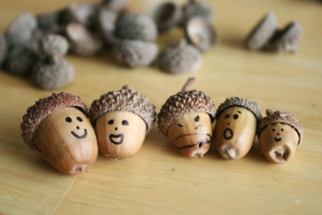 family-acorn-magnets-067.jpg