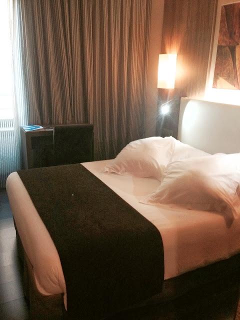 hotel_aroi_ponferrada_gisela_lopez_ordoñez_missdownpour_habitacion