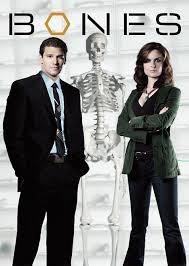 Assistir Bones 9 Temporada Online – Legendado