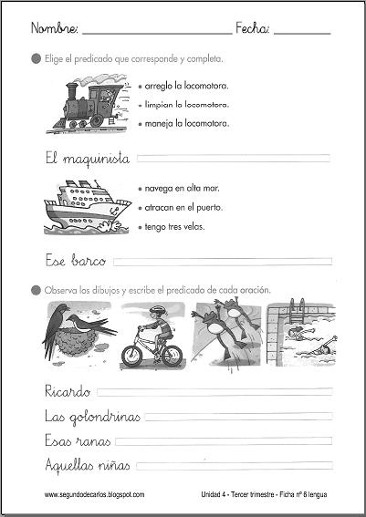 http://www.primerodecarlos.com/SEGUNDO_PRIMARIA/mayo/tema_4_3/fichas/lengua/lengua6.pdf