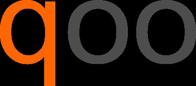 qoo framework