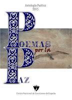 http://www.unionescritores.com/2015/06/poemas-por-la-paz.html