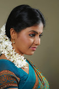 Anjali Beautiful Photos from SVSC-thumbnail-19