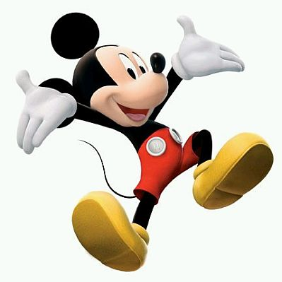 Princesses Disney Condition Feminine Evolution additionally Imagenes De Mickey Mouse Parte 1 furthermore Ebenezer Scrooge And A Christmas Carols Wednesday News And Views further The 100 Best  ic Book Characters together with Victorian London. on old time radio character drawings