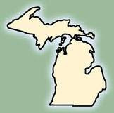 The State of Michigan