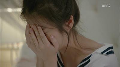 The Producers Producer Producers Review Recap episode 11 ep Baek Seung Chan Kim Soo Hyun Ra Joon Mo Cha Tae Hyun Tak Ye Jin Gong Hyo Jin Cindy IU Kim Hong Soon Kim Jong Kook enjoy korea hui Korean Dramas Youn Yuh Jung KBS 1 Day 2 Nights Music Back Demian Jini Janey