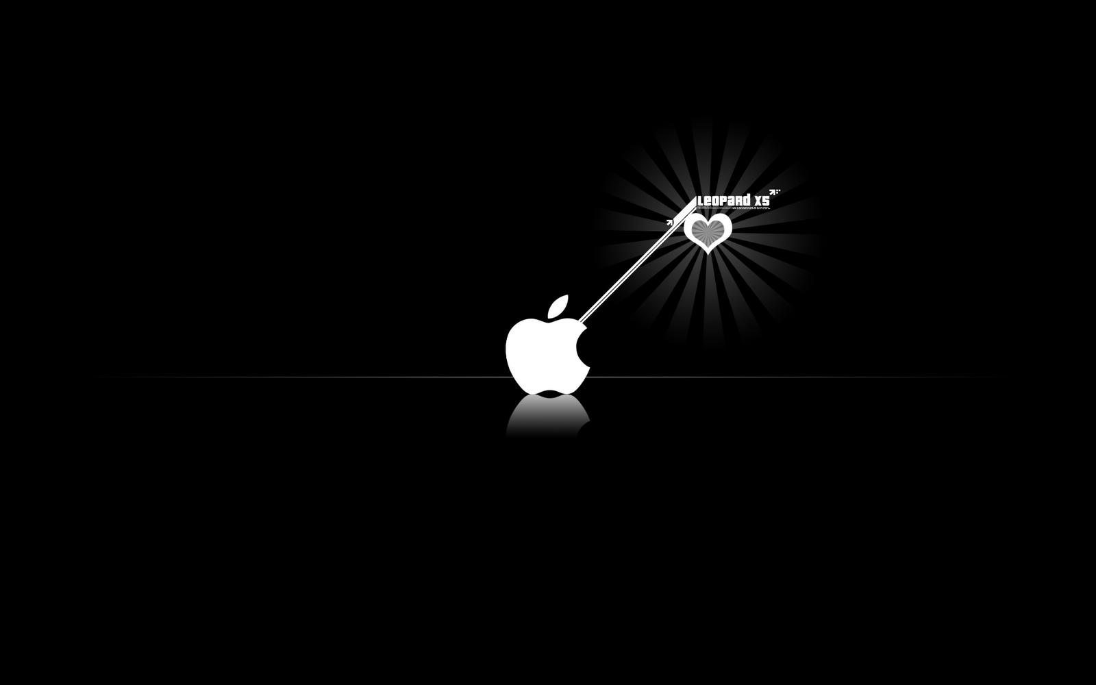 Download beweglicher desktop hintergrund Softonic