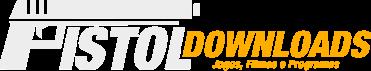 Pistol Downloads - Baixar Jogos, Filmes e Programas
