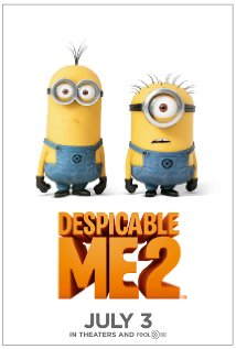 download-film-despicable-me-2-subtitle-indonesia