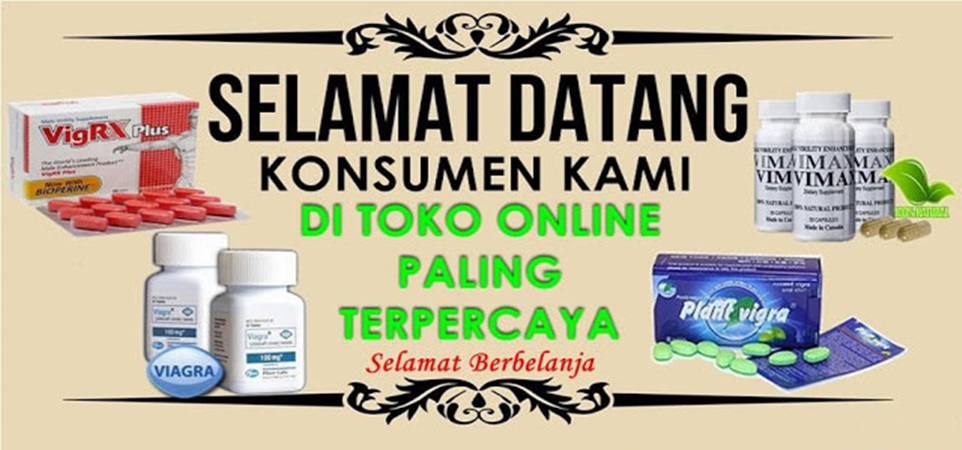Selamat Datang Di Toko Online Kami | Toko Online Terpercaya | Pemesanan Call : 081227000177