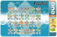 http://www.educapeques.com/los-juegos-educativos/juegos-de-memoria-logica-habilidad-para-ninos/portal.php?contid=206&accion=listo