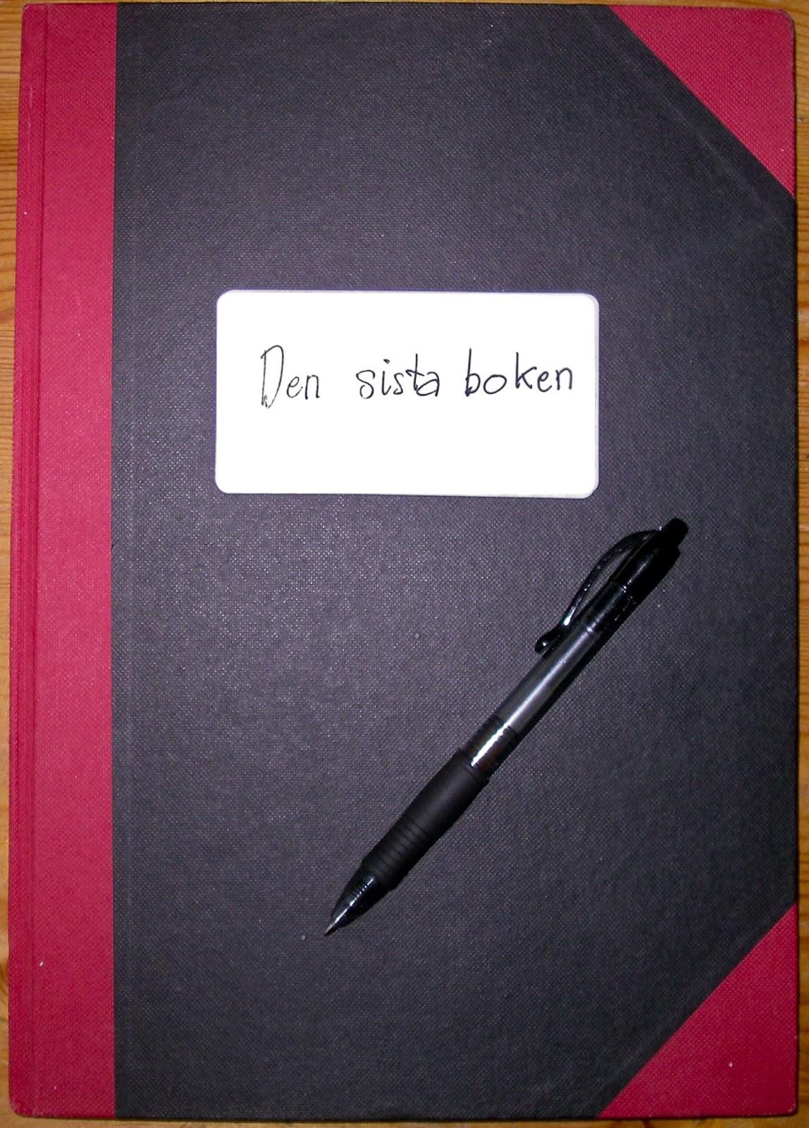 http://texterdaochnu.blogspot.se/2014/01/jag-tankte-att-det-forsta-ordet-borde.html