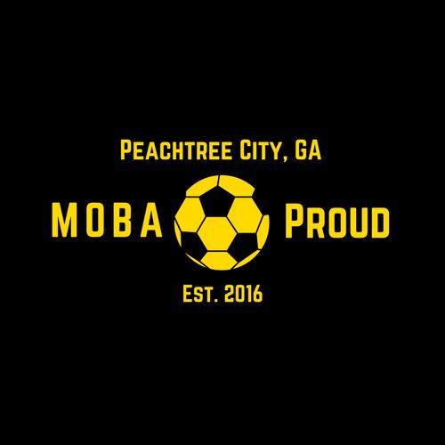 MOBA Proud