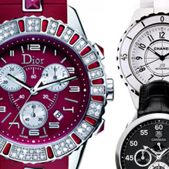 designer replicas watches in France
