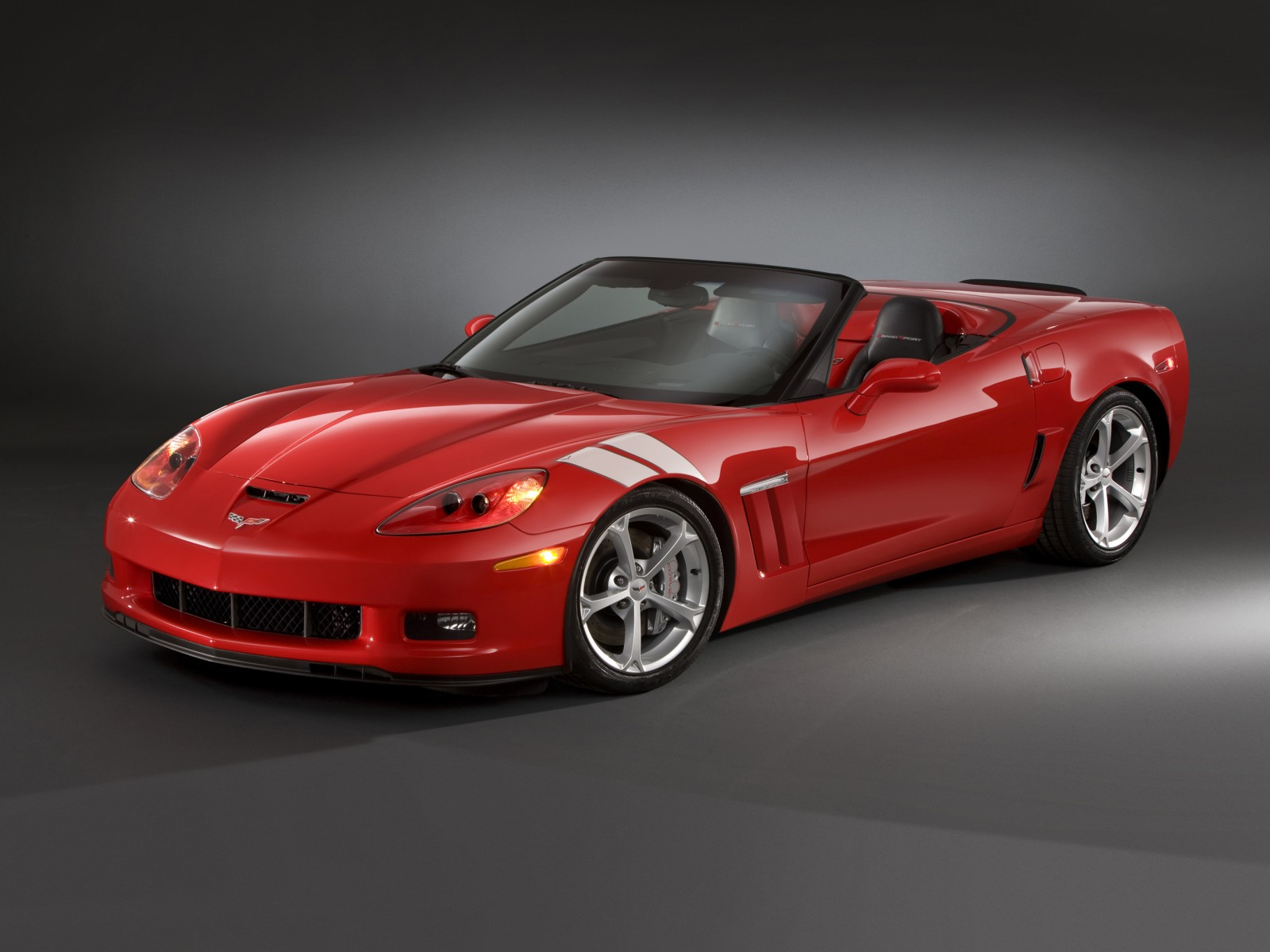 2010 chevrolet corvette grand sport pictures specifications wallpapers interiors and exteriors. Black Bedroom Furniture Sets. Home Design Ideas