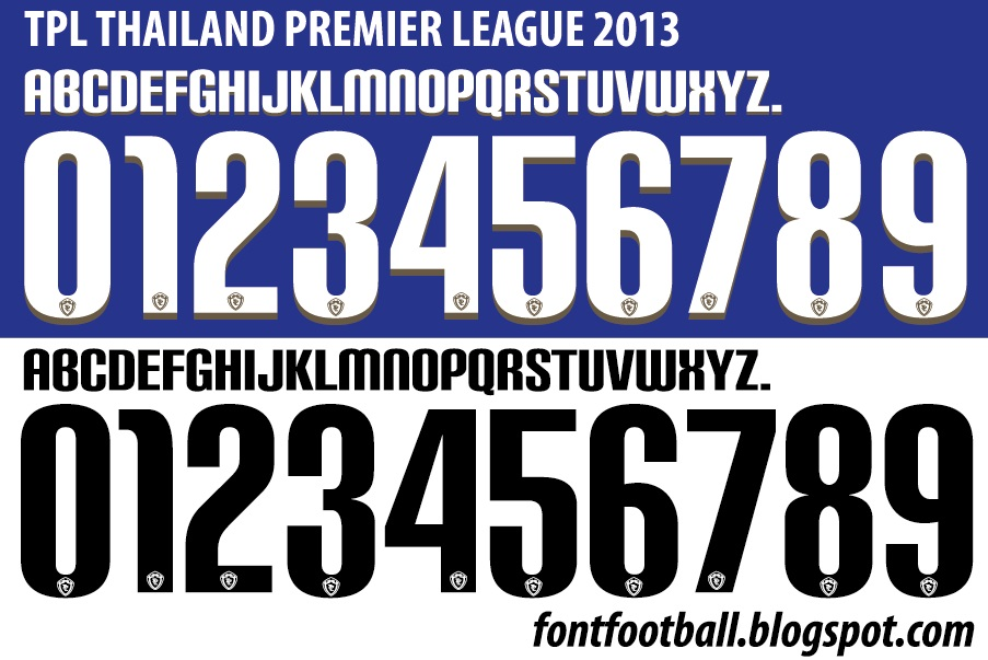 thailand premier league
