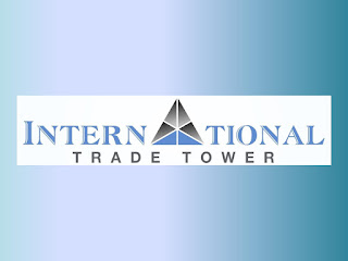 Omaxe International Trade Tower mullanpur new chandigarj New Commercial Tower