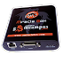 Miracle Box Update version 2.14 Setup Download