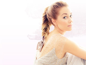 Hills freak lauren conrads new website photos lauren conrad changed her website headers on laurenconrad the photos are just beautiful see for yourself above visit laurenconrad to check solutioingenieria Choice Image