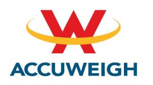 Accuweigh Pty Ltd. (Australia)