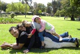 Mis Hijos...