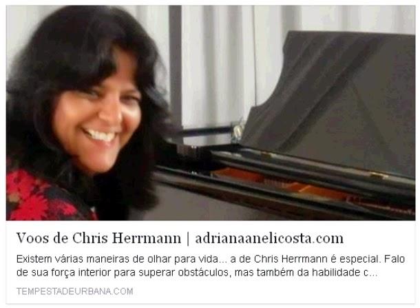 http://www.tempestadeurbana.com/#!Voos-de-Chris-Herrmann/cmop/553a4ae50cf23d01644b1d28