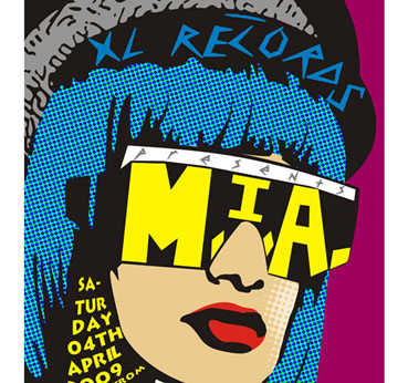 Wam! Pow! Wow Your Audience with a Pop Art Vector!