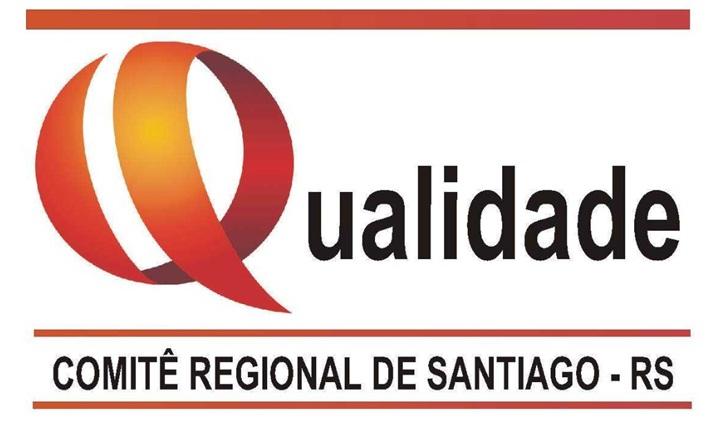 Comitê Regional da Qualidade de Santiago