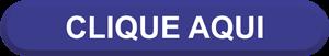 http://www.apostilasopcao.com.br/apostilas/1360/2365/inmetro/assistente-executivo-em-metrologia-e-qualidade-area-administracao.php?afiliado=6719