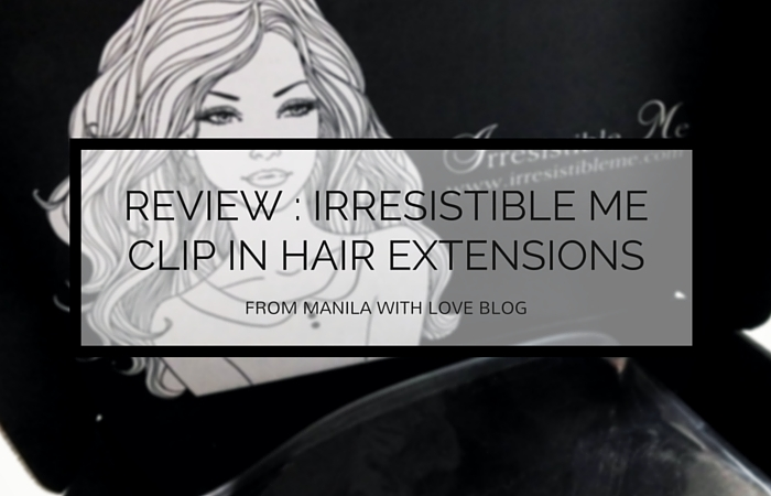 irresistable_me_clip-in_hair_extension_review_short_hair_smooth_1
