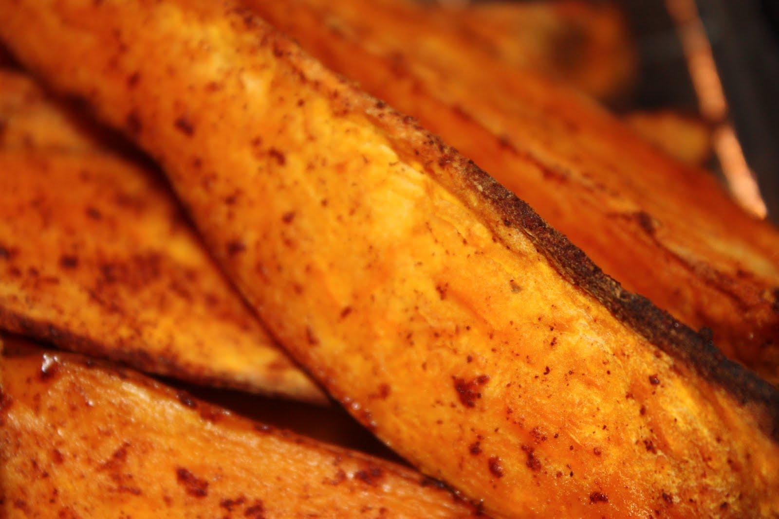 ... potato wedges cajun spiced potato wedges oven baked potato wedges