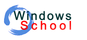 Windows School